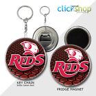 Queensland Reds Rugby Union Merchandise