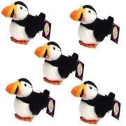 Dowman Soft Toys