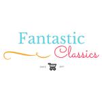 Fantastic Classics