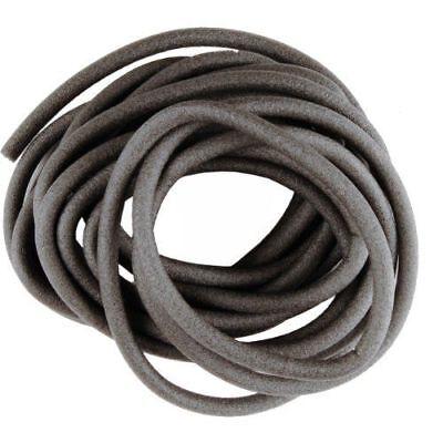 Diy Grey Hair Halloween (Medusa Snake Hair Wig DIY make your own 80 FEET for Cosplay Halloween)