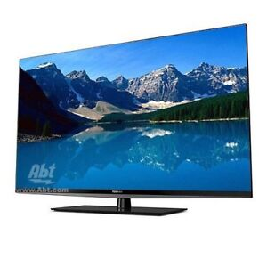 "TOSHIBA 47"" LED FULL HD 3D SMART TV"