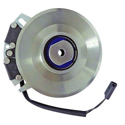 New Discount Starter & Alternator PTO Clutch For Gravely 00867200 Warner 5219-86