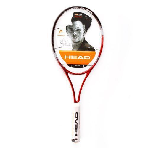 head prestige racquets ebay. Black Bedroom Furniture Sets. Home Design Ideas
