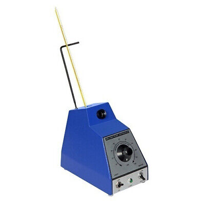 Melting Point Apparatus Age02
