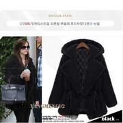 Korean Women Jacket