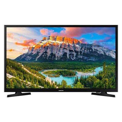 Samsung 32 Inch Class N5300 Smart Full HD TV -2018 1080p Digital Clean View