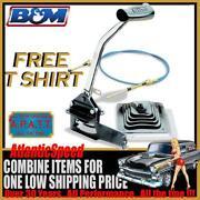 Chevy Floor Console Ebay
