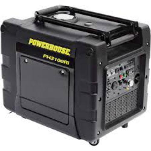 Power inverter generator ebay for Yamaha 3000 watt inverter