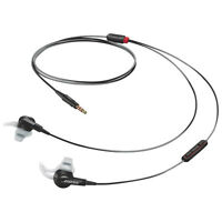 Brand New Authentic: Bose SoundTrue In-Ear (Samsung)