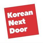 Korean Next Door