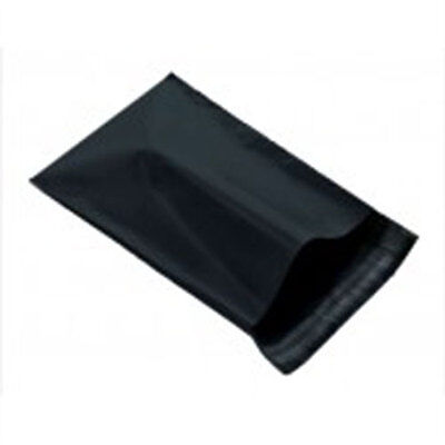 10 Black 10x14