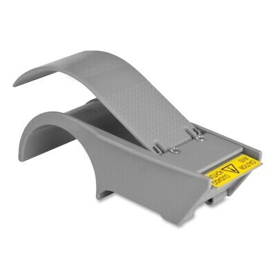 Sparco Package Sealing Tape Dispenser 2x3 Core Each