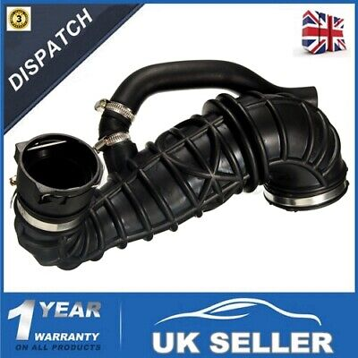 AIR FILTER BOX TOP INTAKE HOSE PIPE FOR FORD TRANSIT CONNECT 1.8 1M519R504AB