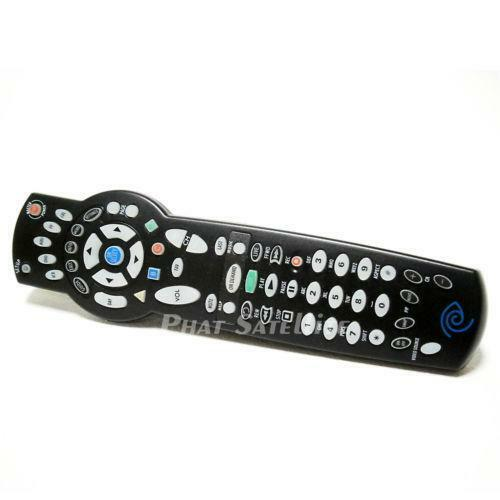 york remote control instructions