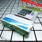 Samsung Cell Phone Batteries for Samsung Samsung Galaxy S Plus