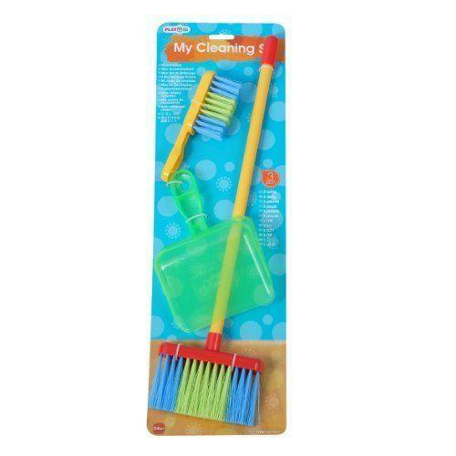 Toy Broom Ebay
