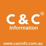 C & C INFORMATION