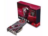 r9 290x video card