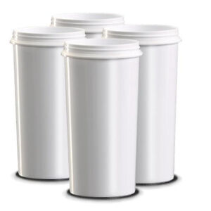 zero water replacement filters ebay. Black Bedroom Furniture Sets. Home Design Ideas