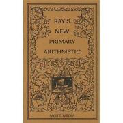 Ray's Arithmetic