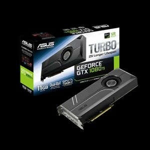 USED FOR GAMING: Asus GTX 1080ti, Gaming GTX 970, MSI z270-a PRO