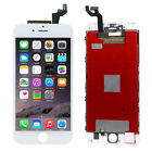 LCD Screens for iPhone 6s