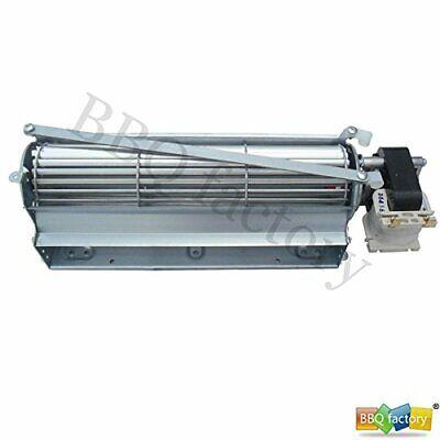 Bbq Factory GFK4 FK12 FK24 Replacement Fireplace Blower Fan UNIT For Monessen... - $29.56