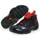 Jordan Blue Athletic Shoes Jordan 2012 for Men
