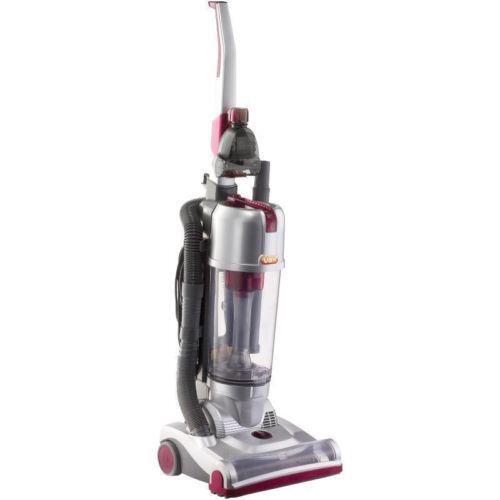 Pet Hoover Vacuum Cleaners Ebay