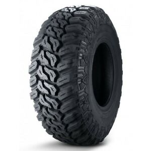 "20"" Tires Maxtrek Mud Trac 35x12.5x20 Ram Jeep F150 Tire 35"""