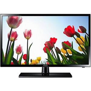 """Brand New 28"""" Samsung LED TV"""
