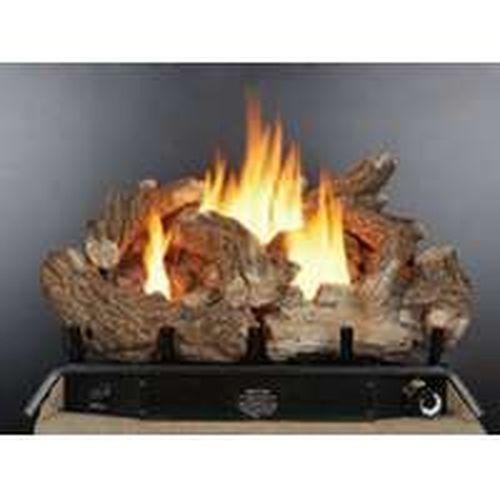 Propane Gas Logs EBay