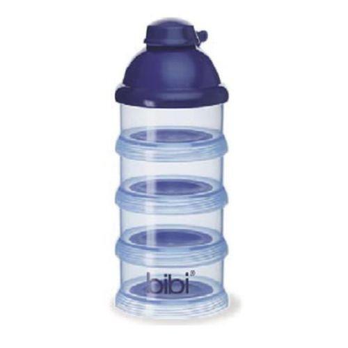 Formula Milk Dispenser Baby Feeding Accessories Ebay