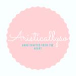 Artisticallyso