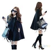 Korean Winter Clothes