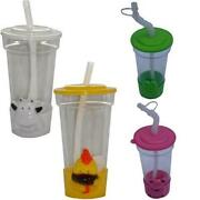 Childrens Drinking Cup