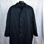 Bill Blass Coat