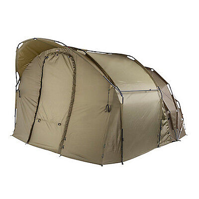 JRC NEW Fishing Cocoon 2G Universal Utility Extending Wrap Porch - 1404479