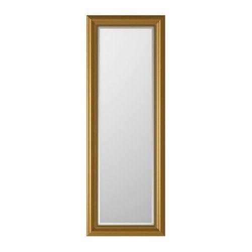 Vintage Full Length Mirror Ebay
