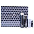 Black Fragrances for Men 360