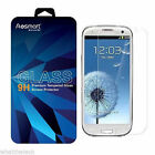 Screen Protectors for Samsung Galaxy S