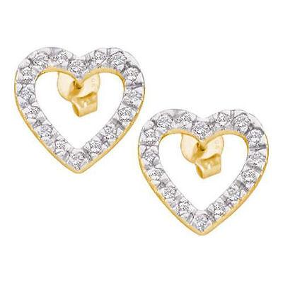 Sterling Silver Womens Bracelet