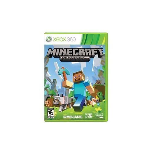 Microsoft Xbox 360 Video Games | eBay