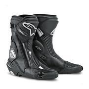 Alpinestars Race Boots