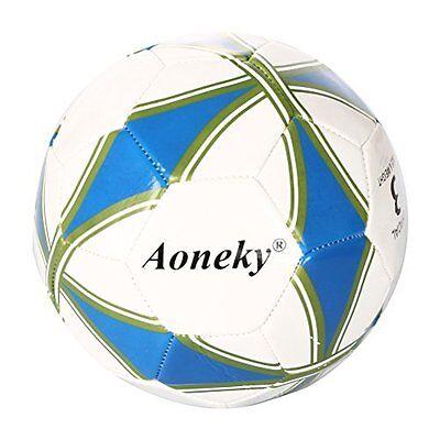 Size 3 Umbro Medusae Training Football Ball Trainer Ball Kids