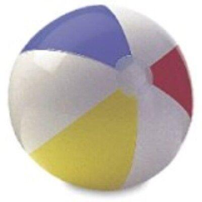 Intex 59020EP Glossy Panel Ball - 20 in.