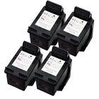 Canon CLI-8 Printer Ink Cartridges for Kodak