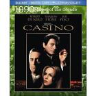 Casino (Blu-ray Disc, 2013, Includes Digital Copy; UltraViolet)