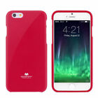 Red Housing for iPhone 6