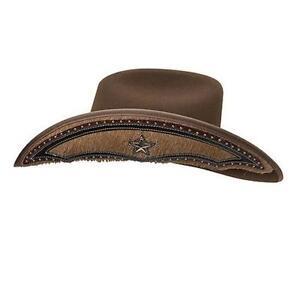 4ff2cc09fc1d8 Charlie 1 Horse Men s Hats for sale